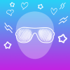 AR Instagram filter - VARS